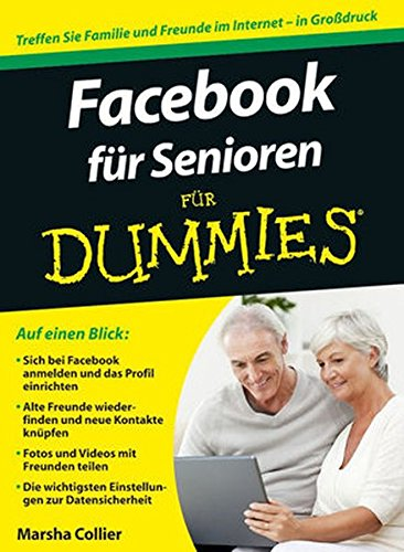 facebook-fur-senioren-fur-dummies