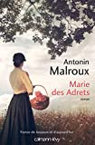 Marie des Adrets (Cal-Lévy-Territoires) - Format Kindle - 9782702158500 - 13,99 €