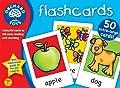 Orchard Toys - Tarjetas ilustradas (en inglés) por Orchard Toys