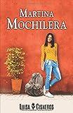 Martina Mochilera (Hippie feliz)