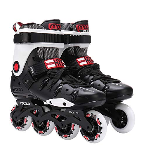 W-zplhx Patines Roller Adultos Patines Profesionales