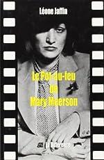 Le Pot-au-feu de Mary Meerson de Léone Jaffin