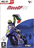 MotoGP 07 [Fair Pay]