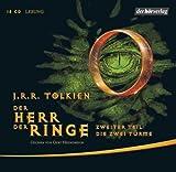 Der Herr der Ringe: Die zwei Türme (2)