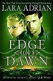 Edge of Dawn (Midnight Breed)