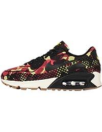 """hot sale online d0f13 3b4be ... Scarpe da Ginnastica Donna · EUR 59,00 · Nike WMNS Air Max 90 Jacquard  """"Black Noble"""" ..."""