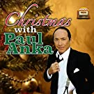 Christmas with Paul Anka