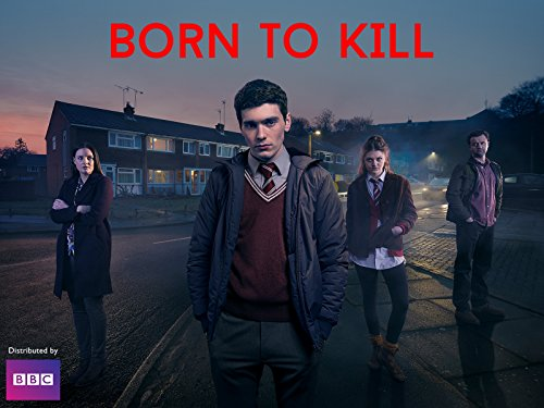born to kill essay Serial killers speech essay audience about serial killers central idea: to show my audience why serial killers kill and what motivates them introduction tell them what you are going to tell them i.