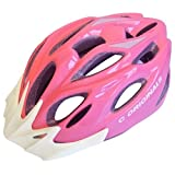 C ORIGINALS S380 BIKE HELMET CYCLE HELMET CANDY PINK
