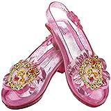 Disguise Disney Princess Sleeping Beauty Aurora Sparkle Shoes