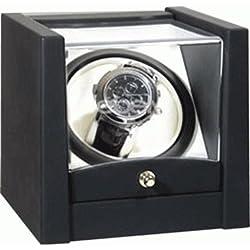 Time Tutelary KA079Automatischer Uhrenbeweger