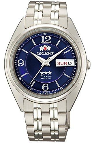 Orient 3 Star FAB0000ED9