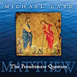 Matthew: The Penultimate Question (Biblical Imagination)