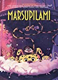 "Afficher ""Marsupilami n° 02"""