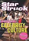 Star Struck: An Encyclopedia of Celebrity Culture by usato  Spedito ovunque in Italia