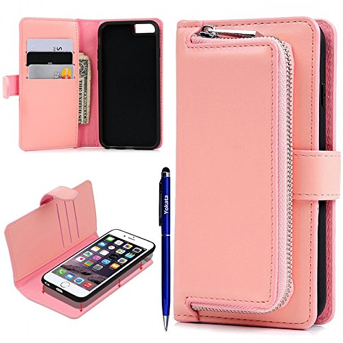 iphone-6-plus-case-iphone-6s-plus-55-case-yokata-detachable-multi-function-2-in-1-magnetic-separable