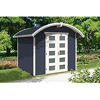 Suchergebnis Auf Amazonde Für Gartenhaus Holz 250x250 Garten