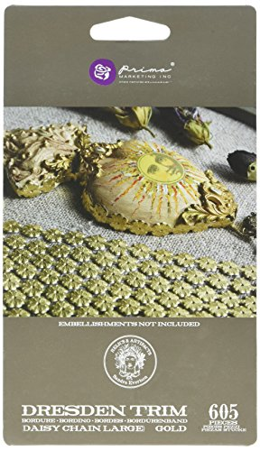 sandra-evertson-relics-artifacts-dresden-paper-trim-daisy-chain-large-gold-strip