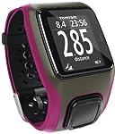 Ofertas Amazon para TomTom MultiSports GPS - Reloj...
