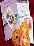 Heilpraktiker Psychotherapie Kompaktlehrgang mit Hörbüchern 2012/13
