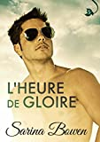 L'Heure de gloire (Série Ivy Years t. 5) (French Edition)