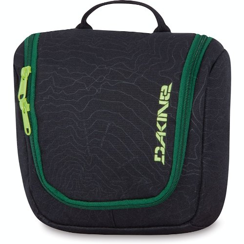 dakine-toiletry-bag-kulturtasche-travel-kit-8160010