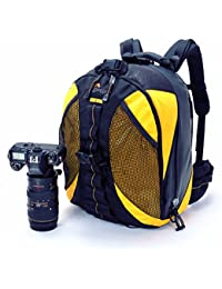 Lowepro Dryzone 200 Waterproof sac à dos - Yellow