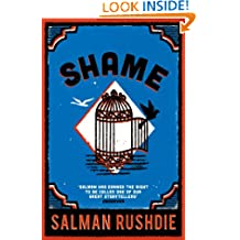 Shame (re-issue)