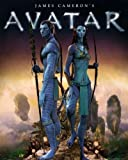 Avatar - Couple - Maxi Poster - 61 cm x 91.5 cm