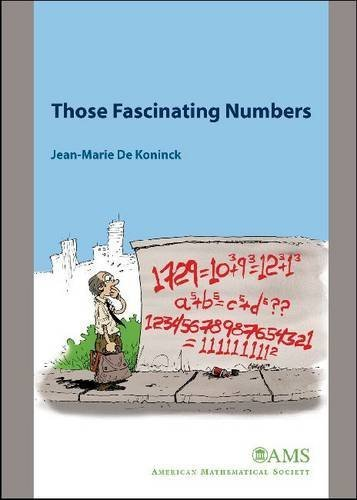 those-fascinating-numbers-monograph-book-by-jean-marie-de-koninck-2009-07-22