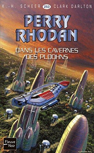 perry-rhodan-n-253-dans-les-cavernes-des-ploohns