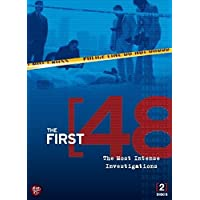 The First 48 - The Most Intense Investigations