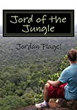 Jord of the Jungle