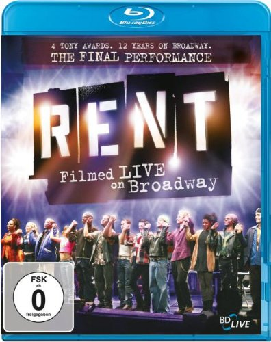 Rent-Filmed-Live-on-Broadway-OmU-Blu-ray