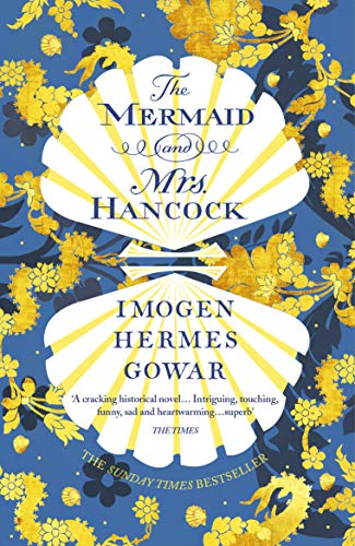 Image result for the mermaid and mrs hancock