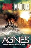 Agnes by Jaime Maddox (2014-01-14)