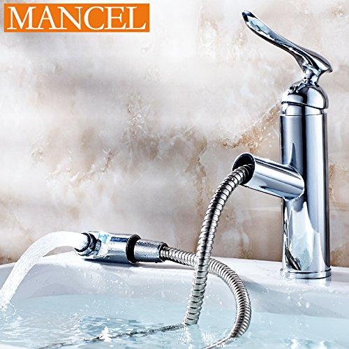 qwer-robinet-melangeur-cu-tous-les-tirer-du-bassin-en-eau-chaude-et-froide-douche-salle-de-bains-lav