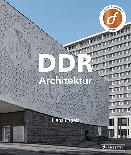 DDR-Architektur