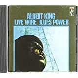 Live Wire / Blues Power