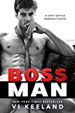 Bossman (English Edition)