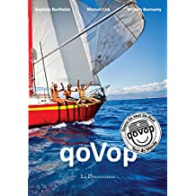 QoVop: Quand on veut on peut (French Edition)