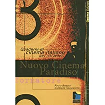 Quaderni DI Cinema Italiano