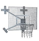 Sport-Thieme Fair Play Basketball-Wandanlage
