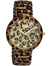 Eton Damen-Armbanduhr 3117J-LP