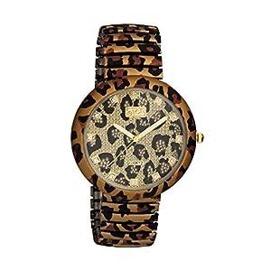 Reloj Eton – Mujer 3117J-LP