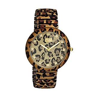 Reloj Eton para Mujer 3117J-LP