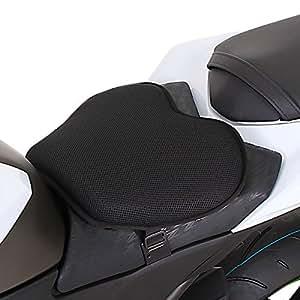 Coussin Selle Gel BMW R 1150 GS Adventure Tourtecs L
