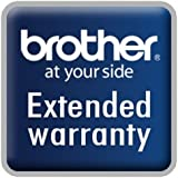 Brother Effi 3 AR-C 3 ans Aller/Retour Atelier Pour HL5200, MF°7000, FAX 28/2920