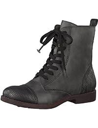 Suchergebnis auf für: minas Tamaris: Schuhe