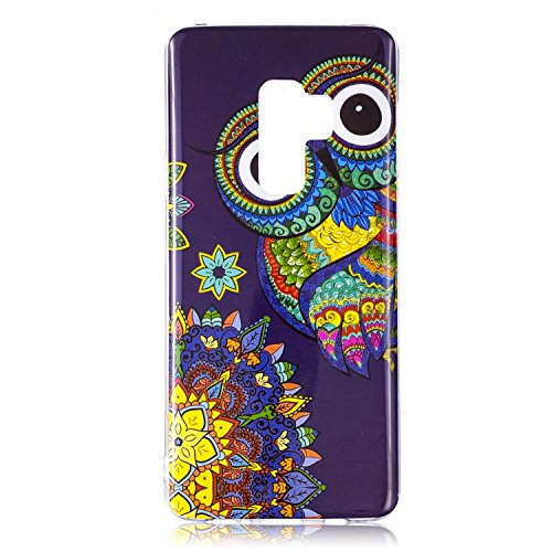 custodia colorata samsung s9 plus